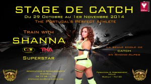 Stage de catch_eca_aya_toussaint_2014 - 3