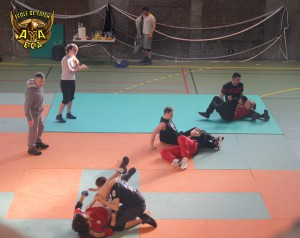 stage_cours_ecole_catch_lyon_mars_2014_claude_roca_2