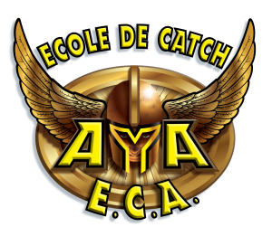 ECA - Ecole de Catch AYA