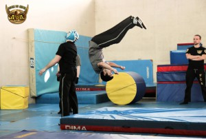 école_catch_aya_cours_club_lyon_rhône alpes_rumilly_formation_stage_blue falcon_1