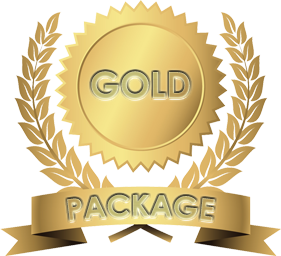 gold-package_