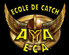 E.C.A. - Ecole de Catch AYA