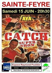 aya_gala_catch2013