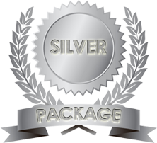 silver-package_