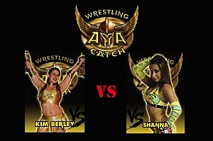 shanna vs kim berley_aya_organisation_galas_catch