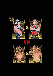 ivan le terrible_bleu falcon_vs_tristan archer_justin saturn_catch
