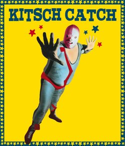 250_500_-kitsch_catch