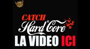 aya_catch_hardcore copie
