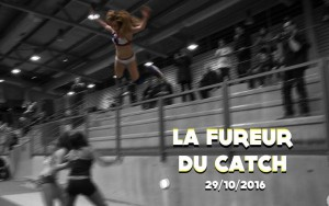 aya-catch_shanna_catcheuse_la-fureur-du-catch_cross-body_bump_wrestling_only-shit_omg-moment_catch_lauriana_amale