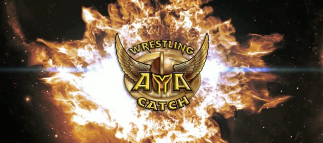 aya catch_catch_wrestling_catch france_catch francais_promoteur de catch_organisateur de catch_show de catch_combat de catch_spectacle de catch_troupe de catch_0677081173