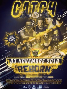 reborn_catch_tournoi aya catch_web